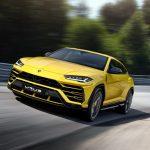 Lamborghini-Urus-SUV-1