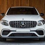 Mercedes-Benz-GLC63_2