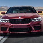 BMW-M5_1
