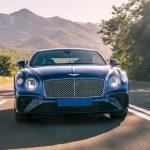 Bentley-Continental_GT1