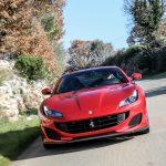 Ferrari Portofino (3)
