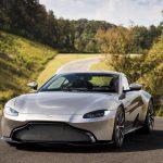 Aston_Martin-Vantage-2
