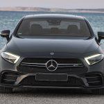 Mercedes-Benz-CLS1