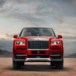 Rolls-Royce-Cullinan-2-1