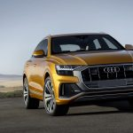 Audi-Q8-8-1