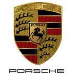 porsche_logo_8