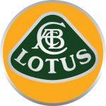 Страницы истории Lotus: британские легкоатлеты