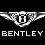 Страницы истории Bentley: столетие роскоши и скорости