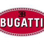 bugatti_logo_1