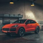 porsche_cayenne_turbo_coupe2