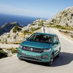 volkswagen_t-cross1