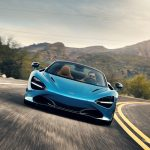 McLaren 720S Spider and 600LT Spider Global Test Drive - Arizona - Jan-Feb 2019 Copyright Free Ref:  _MD_0376 1.jpg