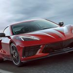 2020-chevrolet-corvette-stingray1