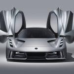 Lotus-Evija-2020-1600-04