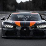 Bugatti Chiron 300 (1)