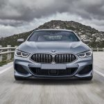 bmw_m850i_gran_coupe1