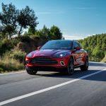 Aston-Martin-DBX_01