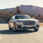 bentley_flying_spur1