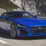 2021-Jaguar-F-Type-Facelift-29