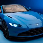 2021-aston-martin-vantage-roadster2