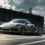 2021-Porsche-911-Turbo-S-8-992