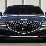 All-New-2021-Genesis-G80-11retretertertreteter