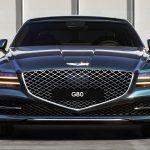 All-New-2021-Genesis-G80-11retretertertreteter