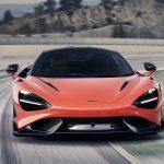 McLaren-765LT_Track_04