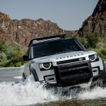 land_rover_defender2