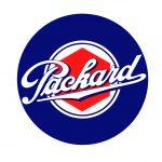 packard_60
