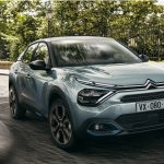 2020-citroen-c4-unveiled-officially-63