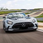 2021-Mercedes-AMG-GT-Black-Series-35