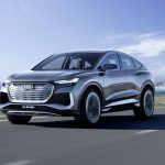 Audi-Q4-e-tron-Sportback-Concept-2