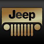 jeep_26