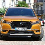 DS7 Crossback (5)