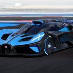 Bugatti-Bolide-14