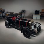 2021-bentley-blower-car-zero-13