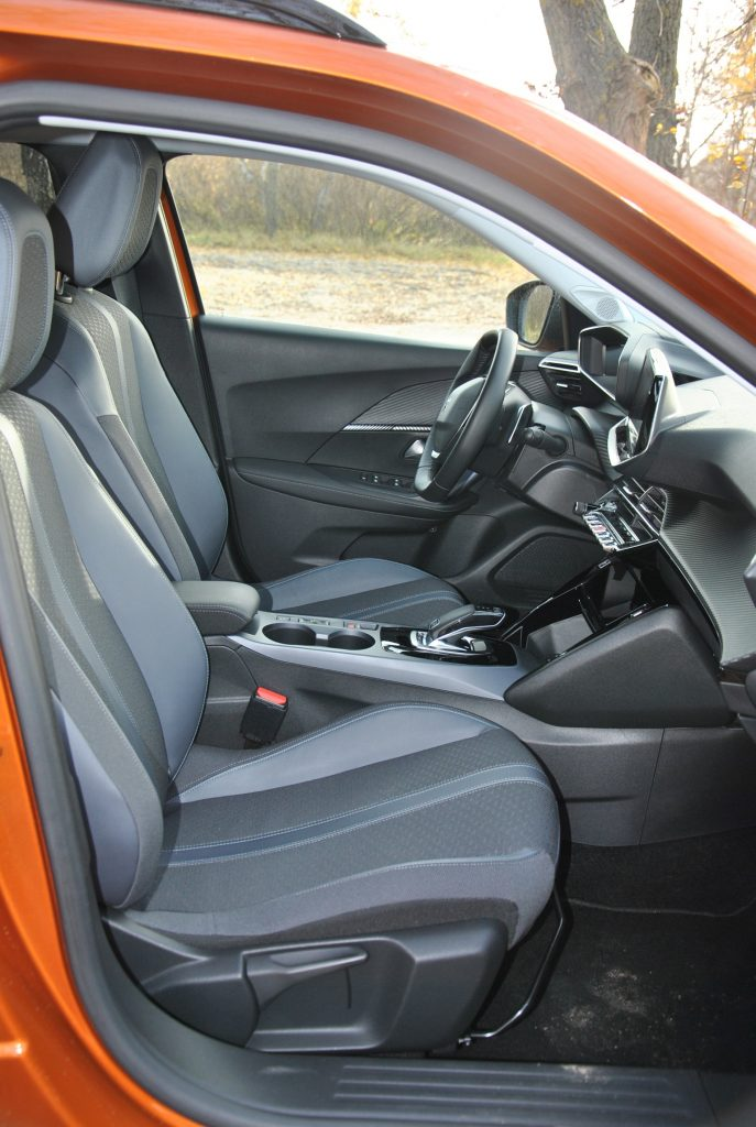 Peugeot 2008 (7)