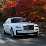 rolls-royce_ghost1