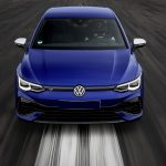 volkswagen_golf_r1