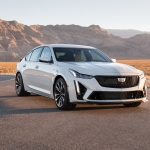 2022-Cadillac-CT5-V-Blackwing-5