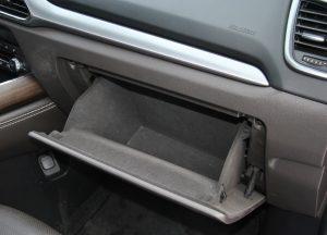 MazdaCX9 (3)
