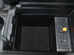 MazdaCX9 (4)