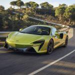 McLaren-Artura-25-PHEV-CarScoops