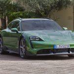 Porsche-Taycan-Cross-Turismo-03_a3_rgb