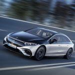2022-Mercedes-Benz-EQS-10