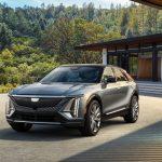 Cadillac-Lyriq1