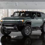 GMC-Hummer_EV_SUV-2024-1600-01