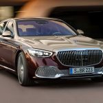 2022-mercedes-maybach-s6805