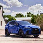 2022-Lexus-NX-38